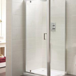 lupo-aqua-1000mm-pivot-shower-enclosure
